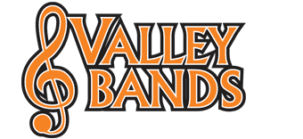Valley Bands