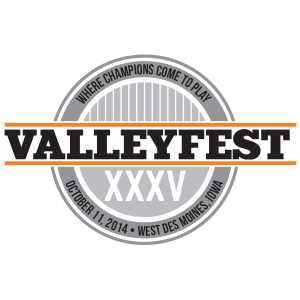valleyfest_2014_logo_square